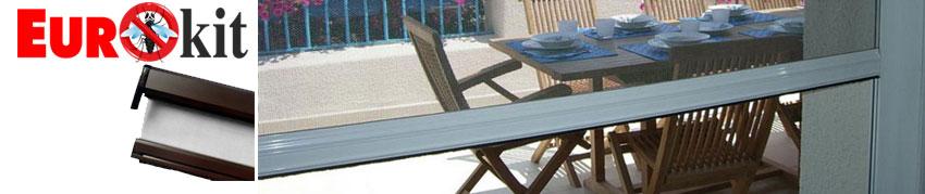 nowmad home cover design chapiteaux pergolas stores moustiquaires