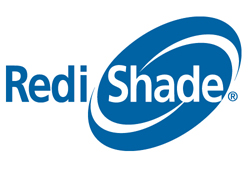 Distributeur Europe Redi Shade